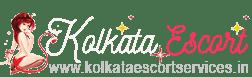 kolkata Escorts Service | Escorts in kolkata